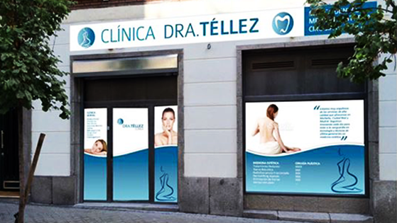 clinica-madrid-slide-profile-MADRID GRANDE