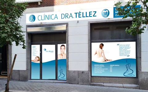 clinica-madrid-slide-profile-v1