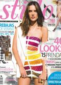Revista Styilo 2015