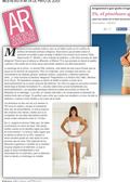 Portal Revista AR - Mayo 2015