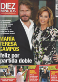 Revista 10 Minutos 2015